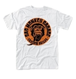 T-Shirt Gas Monkey Garage 317086