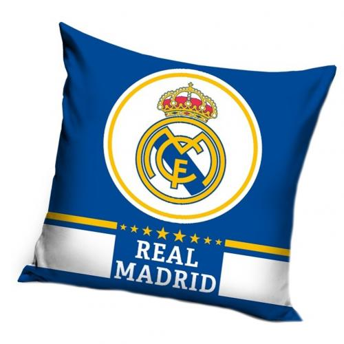 Kissen Real Madrid 317107