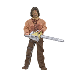 Actionfigur Texas Chainsaw Massacre  317168