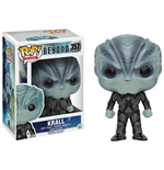 Funko Pop Star Trek  317303