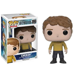 Funko Pop Star Trek  317304