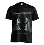 T-Shirt Game of Thrones  317534