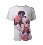 T-Shirt Mickey Mouse 317891