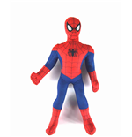 Plüschfigur Spiderman  - Marvel - Spider-Man  25 Cm