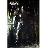 Poster Fallout 317997