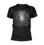 T-Shirt Opeth  318065