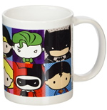 Tasse Justice League 318128
