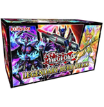 Yu-Gi-Oh! Box Set Legendary Hero Decks Display (6) *Deutsche Version*