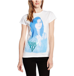 T-Shirt Katy Perry  318450