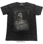 T-Shirt David Bowie  318454