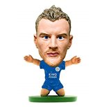 Actionfigur Leicester City F.C. 318533
