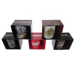 Tasse Marvel Superheroes 318555
