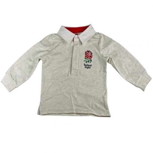 Trikot England Rugby 318925