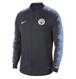 Sweatshirt Manchester City FC 2018-2019