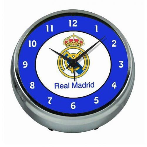 Wecker Real Madrid 319166