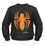 Sweatshirt Spiderman 319344