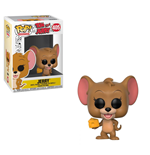 Hanna-Barbera POP! Animation Vinyl Figur Tom & Jerry Jerry 9 cm