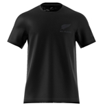 T-Shirt All Blacks 319768