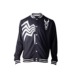 Jacke Spiderman 319799