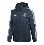 Jacke Real Madrid 2018-2019