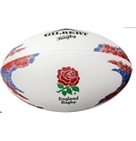 Rugbyball England Rugby 320178