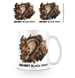 Call of Duty Black Ops 4 Tasse Group