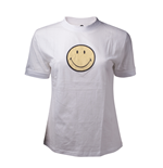 T-Shirt Smiley 320802