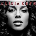 Vinyl Alicia Keys - As I Am