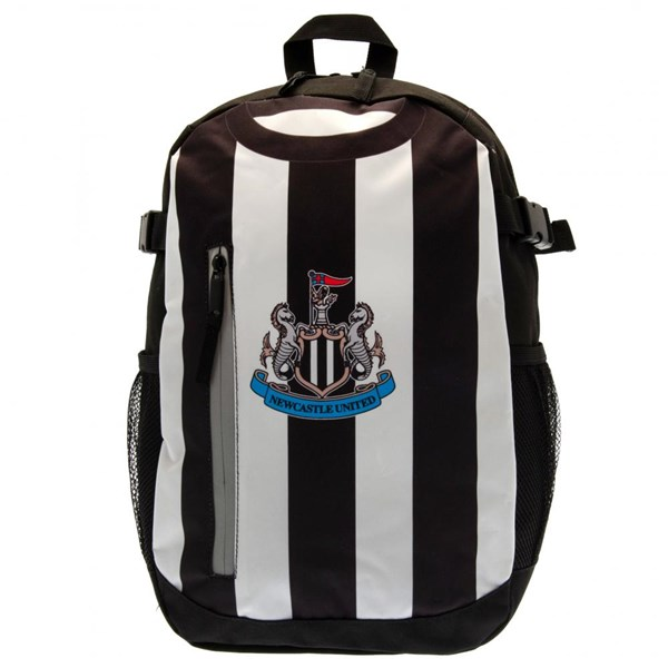 Rucksack Newcastle United  321545