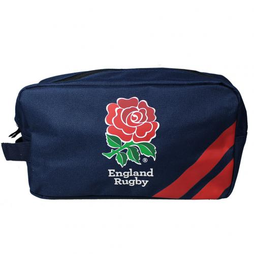 Makeupbeutel England Rugby 321569