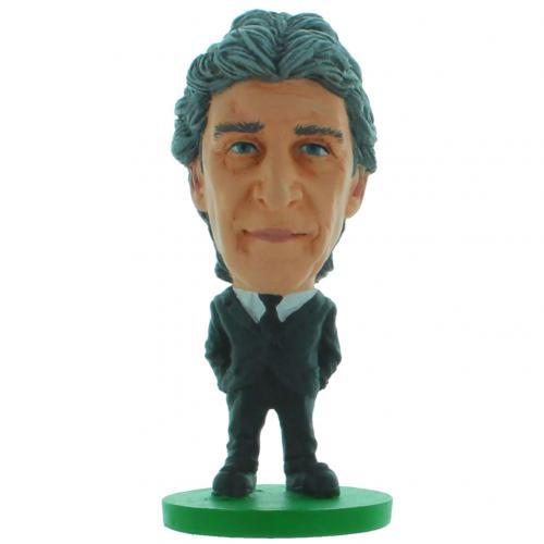 Actionfigur West Ham United SoccerStarz