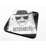 Untersetzer Breaking Bad 322077