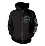 Sweatshirt Iced Earth  322277