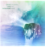 Vinyl Great Lake Swimmers - Waves The Wake
