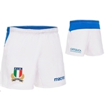 Shorts Italien Rugby 322435