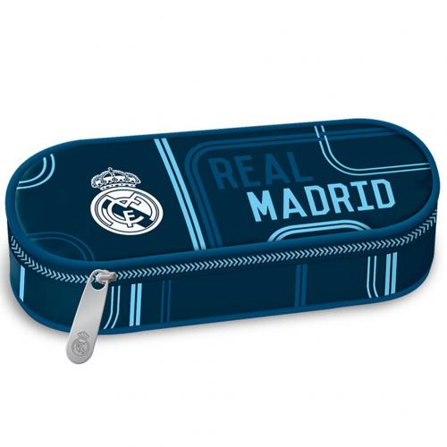 Etui Real Madrid 322558