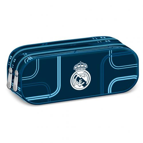 Etui Real Madrid 322559