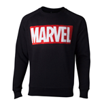 Sweatshirt Marvel Superheroes 322740