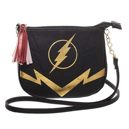Tasche The Flash