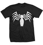 T-Shirt Spiderman 323373