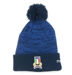 Kappe Italien Rugby 323836