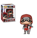 Funko Pop Marvel Superheroes 324054
