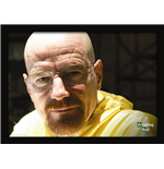 Kunstdruck Breaking Bad 324396