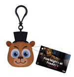 Funko Pop Five Nights at Freddy's 324406