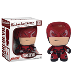 Funko Pop Daredevil  324447