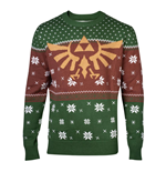 Pullover The Legend of Zelda 324512