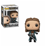 Game of Thrones POP! TV Vinyl Figur Yara Greyjoy 9 cm