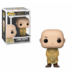 Game of Thrones POP! TV Vinyl Figur Lord Varys 9 cm