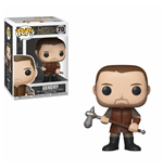 Game of Thrones POP! TV Vinyl Figur Gendry 9 cm