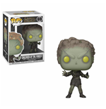 Game of Thrones POP! TV Vinyl Figur Children of the Forest 9 cm